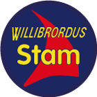 Stam | Waterscouting St. Willibrordus