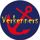 Verkenners | Waterscouting St. Willibrordus