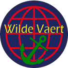Wilde Vaert | Waterscouting St. Willibrordus